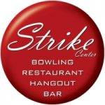 strike_200