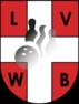 lv29_wien