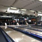 vsbv_bowlingfest_2019_09_22_hohenems_13