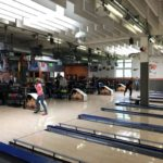 vsbv_bowlingfest_2019_09_22_hohenems_14