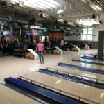 vsbv_bowlingfest_2019_09_22_hohenems_15