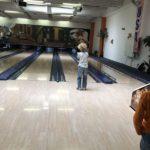 vsbv_bowlingfest_2019_09_22_hohenems_16