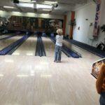 vsbv_bowlingfest_2019_09_22_hohenems_17
