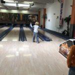 vsbv_bowlingfest_2019_09_22_hohenems_18