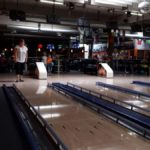 vsbv_bowlingfest_2019_09_22_hohenems_2