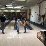 vsbv_bowlingfest_2019_09_22_hohenems_20