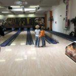 vsbv_bowlingfest_2019_09_22_hohenems_22