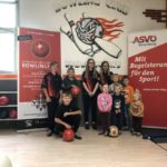 vsbv_bowlingfest_2019_09_22_hohenems_23