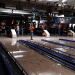 vsbv_bowlingfest_2019_09_22_hohenems_4