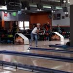 vsbv_bowlingfest_2019_09_22_hohenems_5