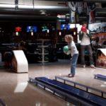 vsbv_bowlingfest_2019_09_22_hohenems_6