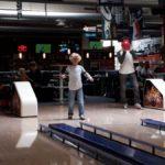 vsbv_bowlingfest_2019_09_22_hohenems_7