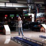 vsbv_bowlingfest_2019_09_22_hohenems_8